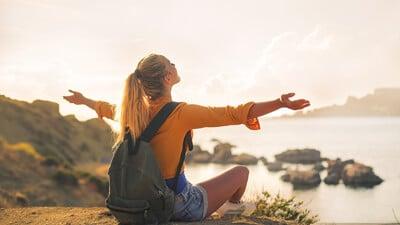 Aumentar y mejorar la autoestima y 5 hábitos que la destruyen